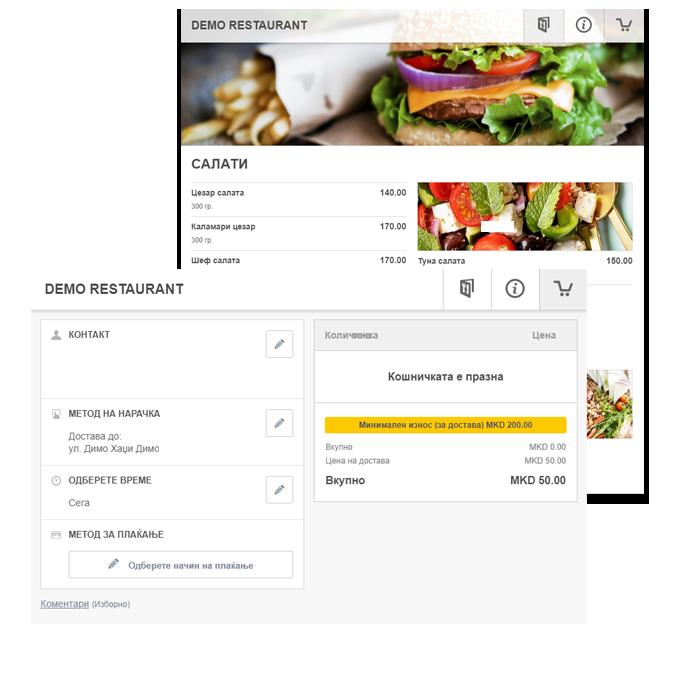 restoran-menu-order